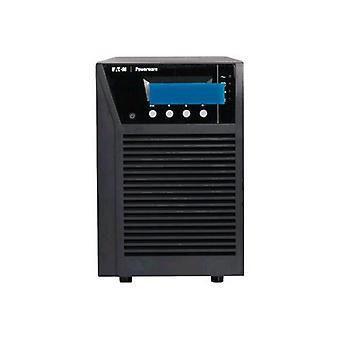 Eaton 9130 marine 1000va continuitа group (ups) 6 socket (e) ac 900 w