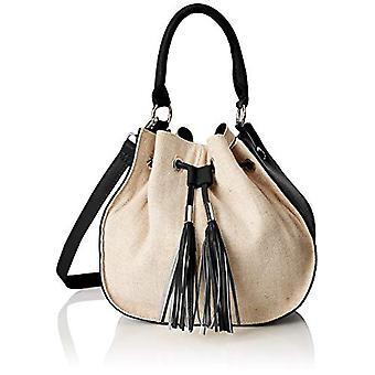 s.Oliver (Bags) 39.904.94.2051WomenBlack shoulder bags (Black) 115x26x28 centimeters (B x H x T)
