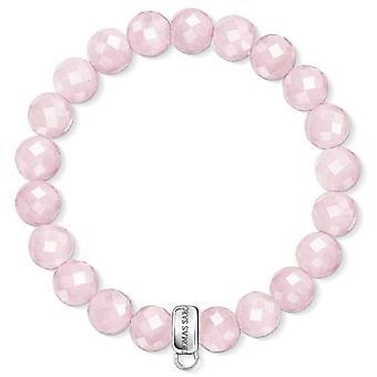 Thomas Sabo Women's bracelet X0191-034-9-L155