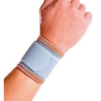 Anota Freely adjustable wrist strap Sport Talla Unica (Sport , Injuries , Wristband)