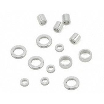 Washer Set: E4SE