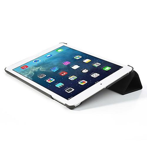 Smart cover black for Apple iPad air