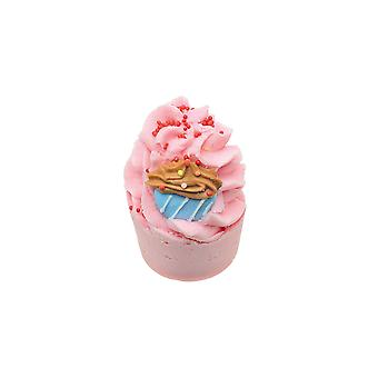 Bomb Cosmetics Bath Mallow - French Fancy