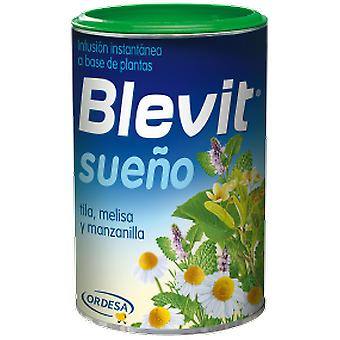 Blevit Infusion Dream (Childhood , Healthy diet , Others)