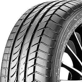 Neumáticos de verano Dunlop SP Sport Maxx TT ( 215/55 ZR16 93Y )