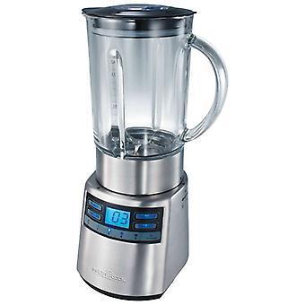 Proficook Glas UM1006 mixer