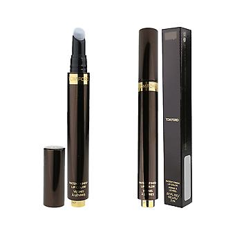 Tom Ford Patent Finish Lip Color 0.07Oz/2ml New In Box [Choose Your Shade]