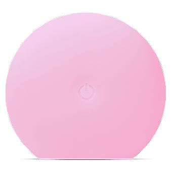 Foreo Luna Play Plus Pearl Pink (Cosmetics , Facial , Facial cleansers)