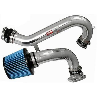 Injen Technology RD1220P Polished Race Division Cold Air Intake System