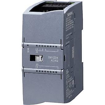 Modulo Siemens SM 1234 PLC analogico I/O 6ES7234-4HE32-0XB0