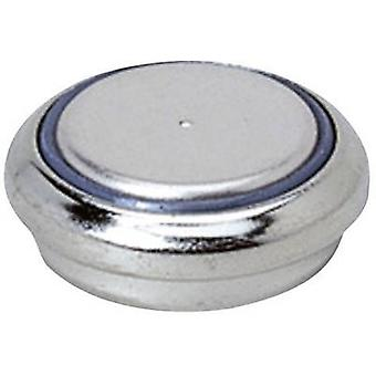 Button cell LR9 Alkali-manganese Energizer AG625 1