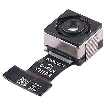 ل Xiaomi ريدمي 4 X 5.0 إصلاح الكاميرا الخلفي كام فليكس استبدال كبل فليكس كاميرا جديدة