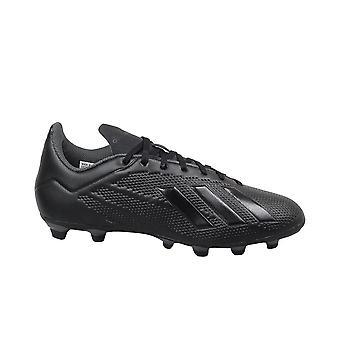 Adidas X 184 FG DB2438 fotboll alla år män skor