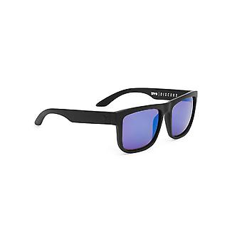 DISCORD Replacement Lenses Polarized Blue by SEEK fits SPY OPTICS Sunglasses