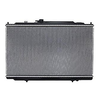 OSC Cooling Products 2270 New Radiator