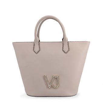 Versace Jeans handtassen van hand Versace Jeans - E1Vrbbc5_70034