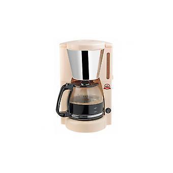 Bestron ACM100RE Koffiezetapparaat