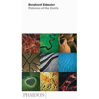 Patrons de la terre par Bernhard Edmaier Angelika Jung-Huttl - Geo
