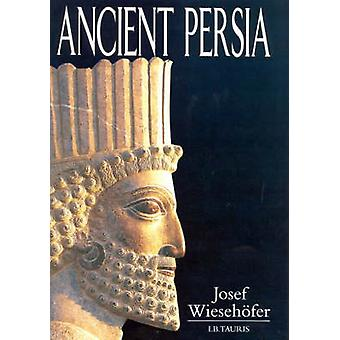 Ancient Persia (New edition) by Josef Wiesehofer - 9781860646751 Book