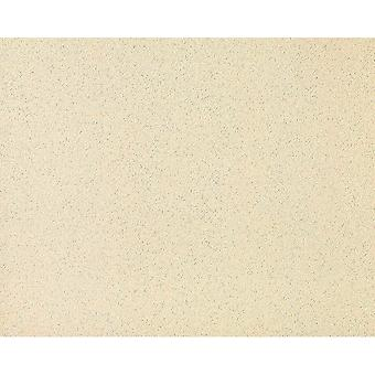 Non-woven wallpaper EDEM 917-21