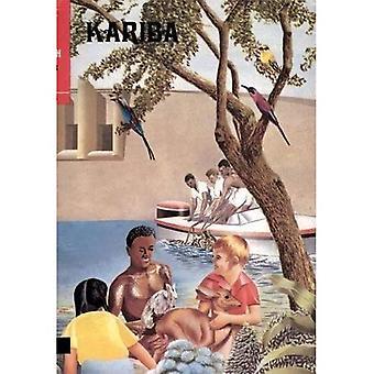 First Aid in English: Kariba Readers Bk. F