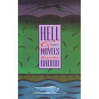 L'enfer & autres romans