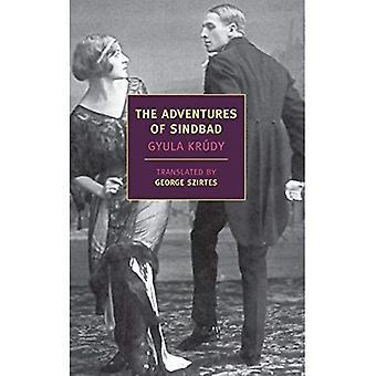 The Adventures of Sindbad