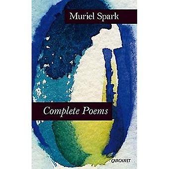 Samlade dikter