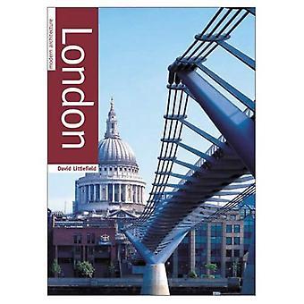 London (staden monografier)