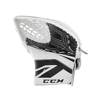 CCM Premier P2. 5 goalie fishing hand junior - right bumper (FR)
