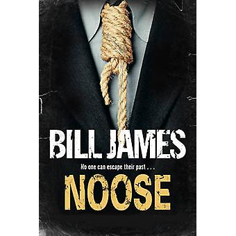 Noose by James & Bill