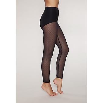 Triumph Diamond Sensation Leggings in voller Länge