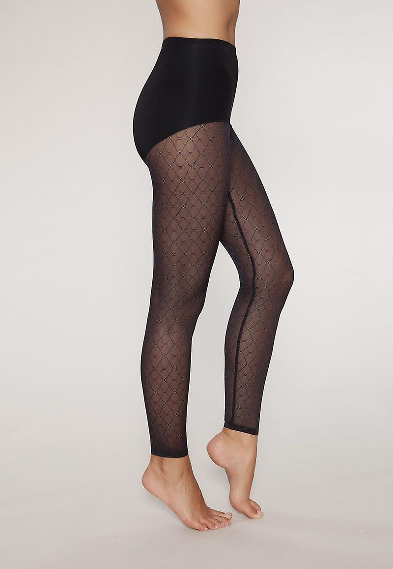 Triumph Diamond Sensation Leggings Full Length