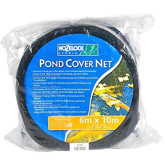 Hozelock Pond Cover Net 3m X 2m