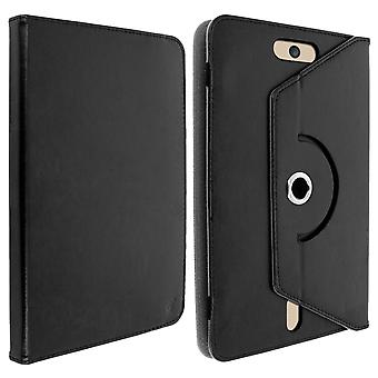 Tablet Case 10,1 Inch Universal Case, Stand Support, Black