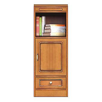 Compos Collection Multi-purpose Bookcase