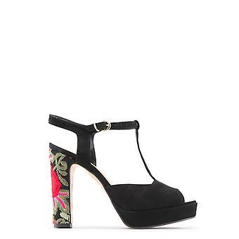 Gemaakt In Italië sandalen Made In Italy - Rosalinda 0000037373_0