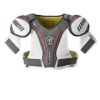Warrior AX4 shoulder protection-senior