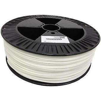 Filamento alemán RepRap 100244 Smart ABS 3 mm crudo 2,2 kg