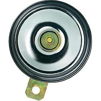 Horn Tweeter 90dB 12V