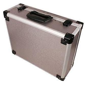 Lakot Aluminum suitcase Tools - Basic