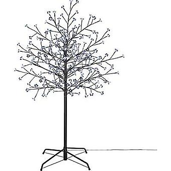 LED tree 120 cm Cold white Polarlite PCA-03-005 PCA-03-005 Brown