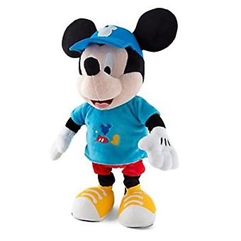 IMC Toys My friend Mickey Interactive (Toys , Educative And Creative , Electronics)