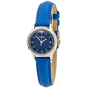 Fossila Ladies' Archival Watch ES3273