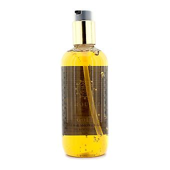 Amouage guld bad & dusch Gel 300ml / 10oz