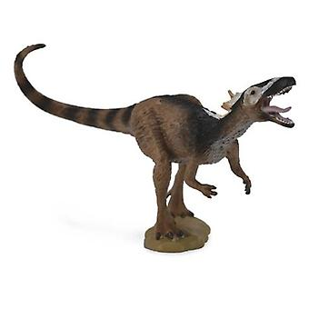 Collecta Xiongguanlong -M- (Toys , Dolls And Accesories , Miniature Toys , Animals)