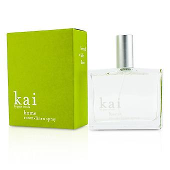 Salle de kai Lin Spray 100ml/3.4 oz