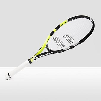 Babolat Aero Gamer Tennis Racket