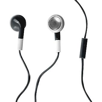 Superstudio Headphones With Micro-Color Edition-Black