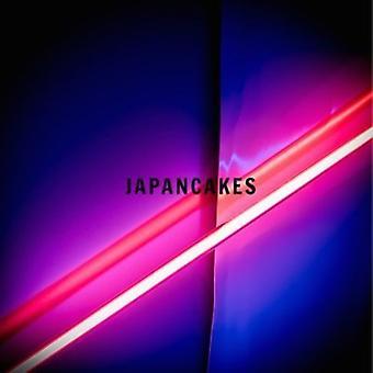Japancakes - Japancakes [Vinyl] USA import